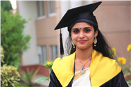 THE CONVOCATION DAY-2017